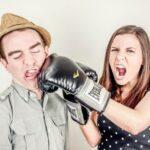 Crisi di coppia: come riconoscerla