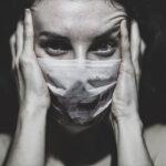 Attacchi di panico: sintomi, cause e cura efficace