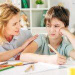 ADHD: terapie e prognosi