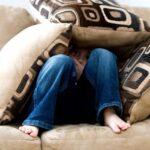 Attacchi di Panico: Il principale disturbo nelle famiglie con semantica della libertà