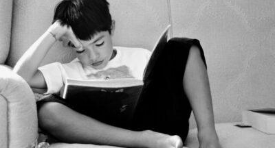 I disturbi specifici dell'apprendimento (DSA)