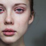 Depressione: sintomi e come uscirne