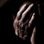 Fobia sociale: come riconoscerla