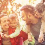 Sostegno psicologico Genitoriale: quando e perché