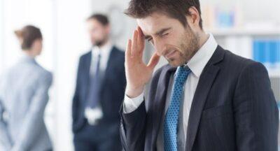 Stress lavoro correlato: perché devi imparare a gestirlo