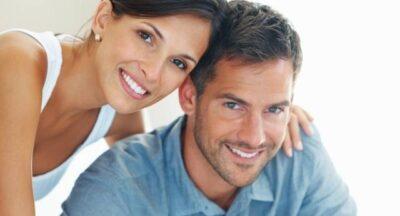 Terapia di coppia online: funziona davvero?