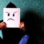 Adolescenza: Perchè è così difficile?