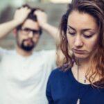 Come gestire l'ansia da prestazione