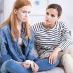 Difficoltà emotive e relazionali: come comportarsi?