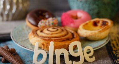 Disturbi Alimentari: cosa sono e come uscirne