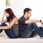Crisi di coppia: come affrontarla?