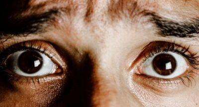 Fobie: quando la paura diventa patologica