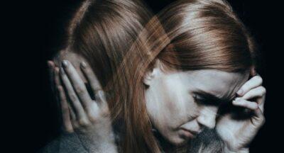 Sbalzi d'umore e ansia: cause e rimedi