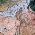 Parafilie: quando l'interesse sessuale esce dagli schemi
