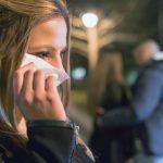 Tradimento e crisi di coppia: come comportarsi?