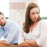Una relazione tossica può diventare sana?